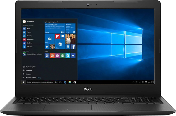 DELL-NOTEBOOK-VOSTRO-3590-z-windows-10