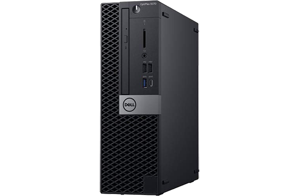 dell-optiplex-5070-sff-2